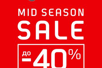 /mid-season