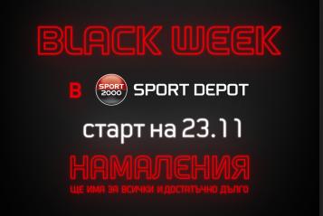 /black-week